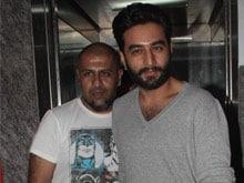 'Vishal-Shekhar Not Splitting, Working on Our Biggest Film'