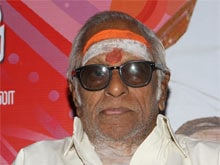 MS Viswanathan: A Man as Rare as His Music