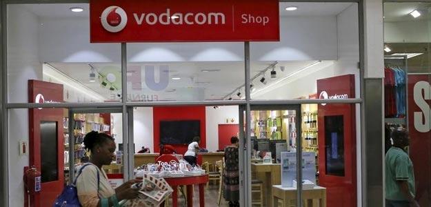 Vodafone Says Hackers Broke into Nearly 2,000 Customer Accounts