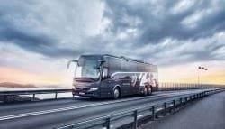 Volvo, Volkswagen Ready To Supply Flex-Fuel Vehicles: Gadkari