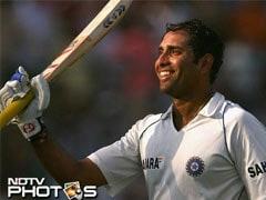संगकारा के लिए जान लड़ा देंगे श्रीलंकाई, फिर भी हम जीतेंगे : लक्ष्मण