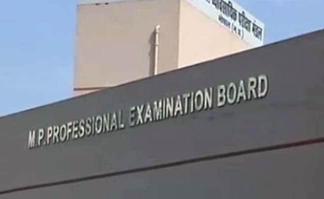 व्यापम मामला : सीबीआई ने भोपाल के मेडिकल कॉलेज के अध्यक्ष को किया गिरफ्तार