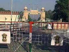 Afghanistan Can Use Wagah For Exports, But Can't Import From India: Pakistan