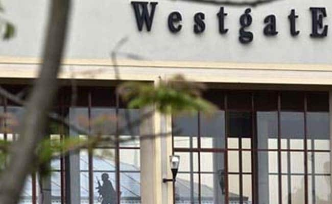 Scarred by Islamist Attacks, Kenya Set to Re-Open Westgate Mall