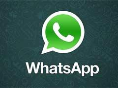 SEBI ने HDFC से वॉट्सऐप लीक मामले में जांच के लिए कहा, जानें क्या है पूरा मामला....