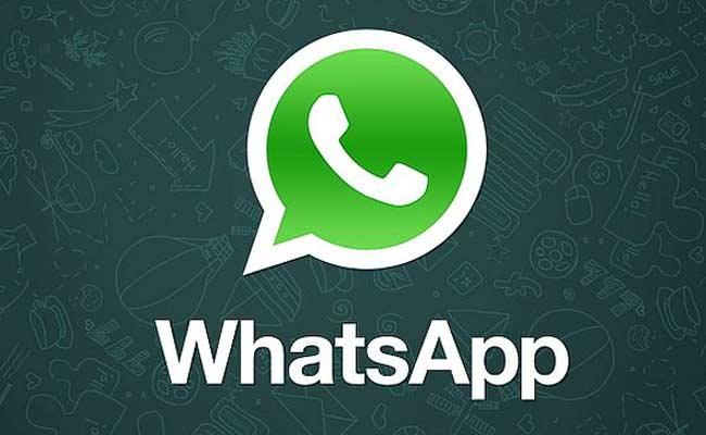 वॉट्सऐप स्टेट्स अपडेट : पुराना फीचर लौटा रहा है WhatsApp, नया फीचर भी रहेगा कायम