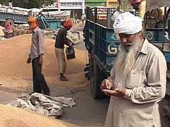 दिल्ली : अब सरकारी राशन की होगी होम डिलीवरी, सरकार ने प्रस्ताव पास किया