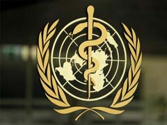 WHO Warns Against Complacency After Coronavirus Vaccine Rollout
