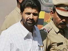 No Court Decision Today on Yakub Memon's Plea to Stop His Hanging
