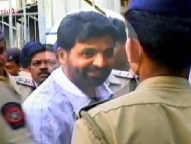 Yakub Memon,1993 Mumbai Blasts Convict, to Hang on His Birthday