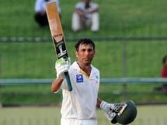 श्रीलंका पर पाकिस्तान की जीत से जुड़ी 10 रोचक बातें