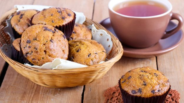10-most-cooked-pumpkin-recipes-2