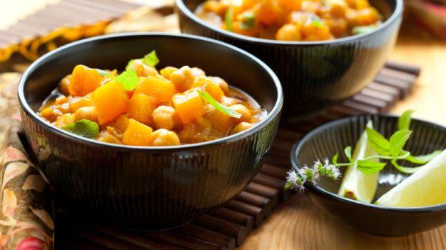 10-most-cooked-pumpkin-recipes-7
