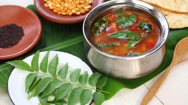 5-ayurvedic-herbs-1
