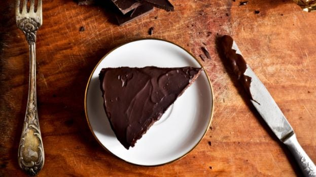 10 Best Chocolate Recipes