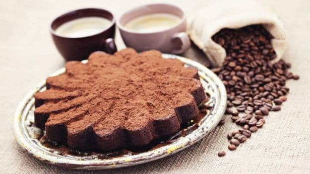 10 best simple cake recipes ndtv food coffee cake forumfinder Choice Image