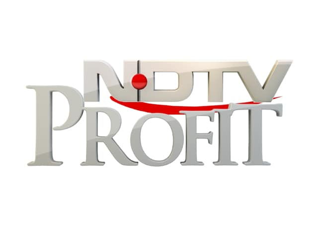 NDTV Profit: Live TV, NSE, BSE, Share/Stock Market News