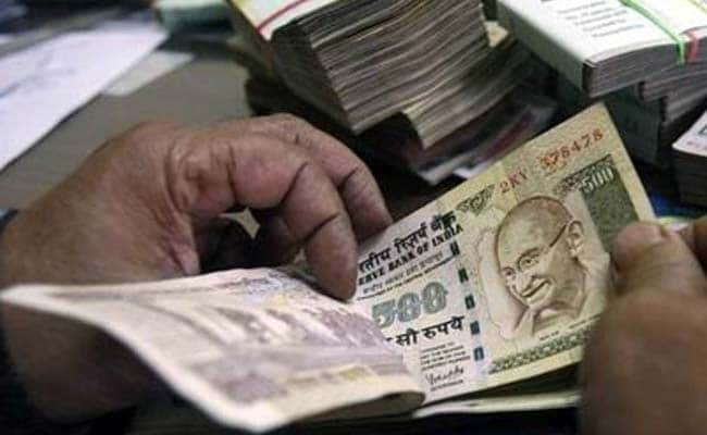 Teachers, Academic Staff To Get Revised 7th Pay Commission Allowances From This Date