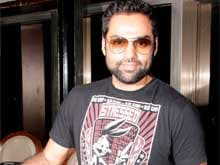 Abhay Deol Slams Mumbai Hotel Raids in Facebook Post on Sex