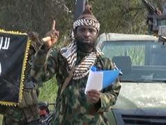 Boko Haram Leader Abubakar Shekau Says He is 'Still in Charge'