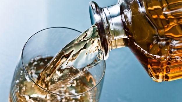 Vegemite-Based Alcoholic Drinks Under Scanner in Australia