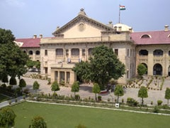 Allahabad High Court To Conduct Special Hearings During Summer Vacations
