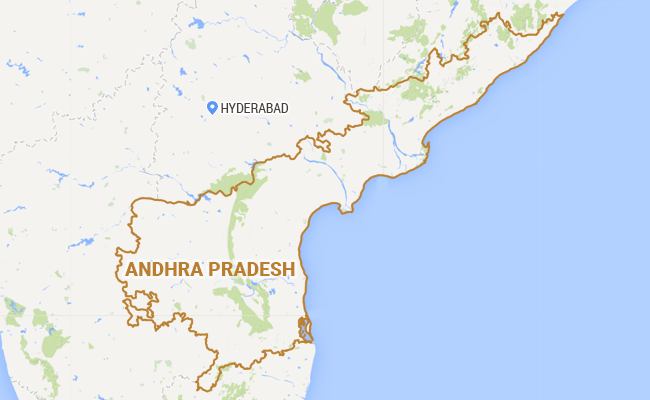 Godavari, Krishna Rivers in Andhra Pradesh to be Linked Next Week on mahanadi river map, jhelum river, yangtze river, yamuna river map, meghna river map, brahma river map, chambal river map, godavari river map, brahmputra river map, states of india, coleroon river map, penner river map, indus river map, narmada river, songhua river map, brahmaputra river, ganges river, chambal river, mahanadi river, godavari river, hari river map, mekong river map, chenab river map, indus river, hindus river map, western ghats, ganges river map, chenab river, india river map, brahmaputra river map, beas river, ravi river map, ravi river, kaveri river, kaveri river map, tungabhadra river,