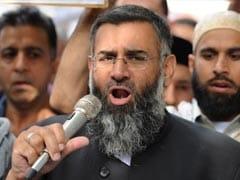 UK Trial Of Radical Preacher Anjem Choudary Delayed