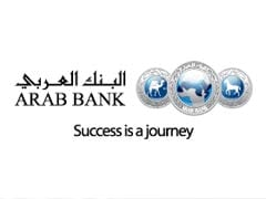 Arab Bank Settles in US Terror Lawsuit