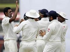 रविचंद्रन अश्विन बने श्रीलंका में सर्वश्रेष्ठ प्रदर्शन करने वाले भारतीय गेंदबाज़