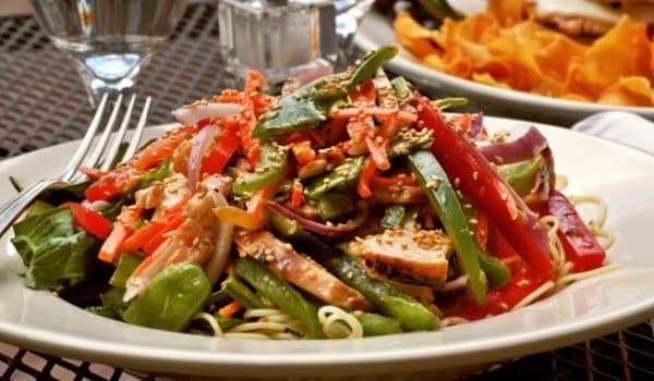 best-diet-recipes-2