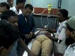 7 Killed in Assam After Lightning Strikes Boat