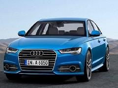 Luxury Car Makers Rush To Bring In Petrol Variants