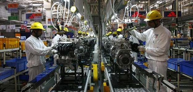 JBM Auto Net Profit Jumps 18% to Rs 18 Crore in Q2