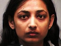 Indian Babysitter Gets 14 Years for Death of Baby She Pushed