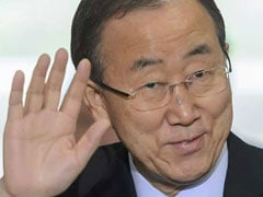 UN Chief Calls for Impartial Probe of Afghanistan Hospital Bombing