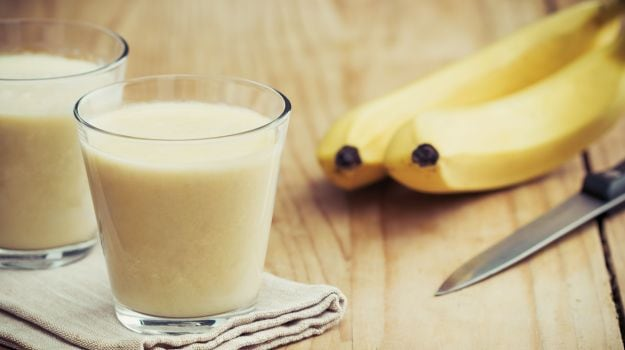 benefits-of-banana-how-to-include-in-your-daily-diet-2