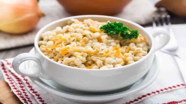 kitchen-basics-101-how-to-cook-barley-2