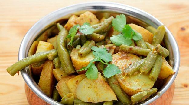 10-best-beans-recipes-5
