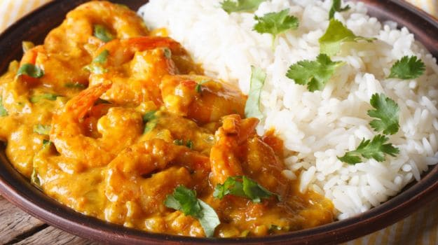 Chicken Curry Recipes Indian Food