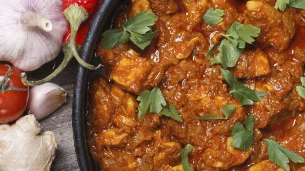 10-best-curry-recipes-5