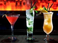 Happy Hour is The Best Hour: Deals In Delhi, Mumbai and Bengaluru You Don't Want to Miss