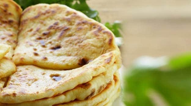 best-tiffin-recipes-6