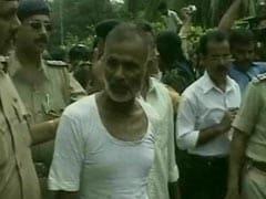 भागलपुर दंगे की जांच रिपोर्ट में तब की कांग्रेस सरकार, पुलिस अफसरों पर सवाल