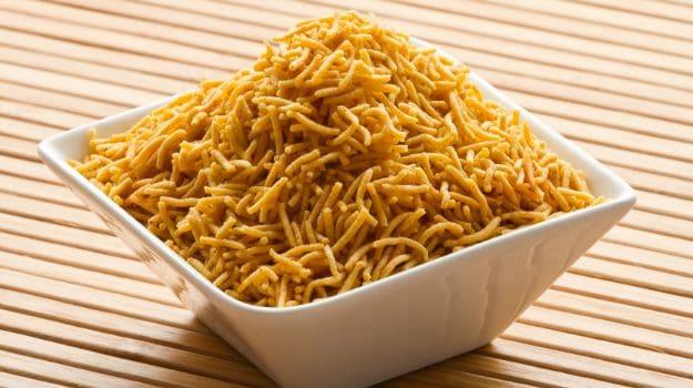 Maharashtra FDA Gives Clean Chit to Haldiram Snacks, Says Lead Within Limits