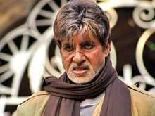 <i>Sholay</i> to <i>Aag</i>: What Amitabh Bachchan Said About RGV's Remake