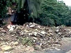 कचरा हटाओ अभियान : मुंबई में डेब्रि ऑन कॉल कितनी कारगर