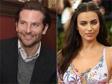 Bradley Cooper, Irina Shayk's Scorching Amalfi Getaway