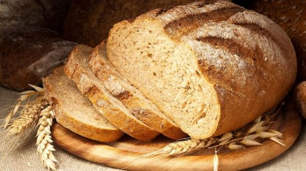 The Dreadful Gluten: What Makes Breads & Rotis Harmful to Some