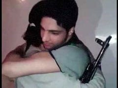 सोशल मीडिया पर छाया 21 वर्षीय बुरहान, पता बताने वाले के लिए 10 लाख रुपये का इनाम